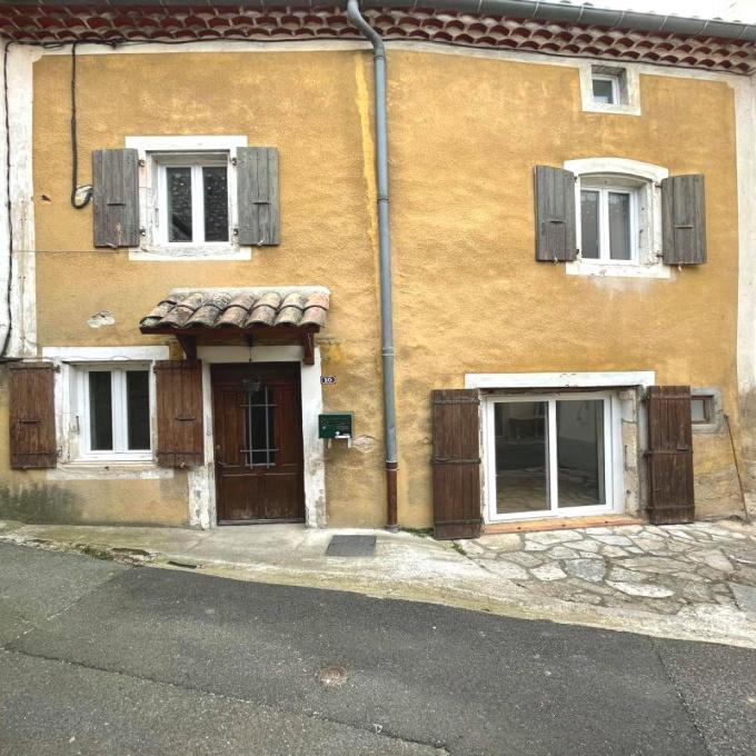 Offres de location Appartement Marsanne (26740)