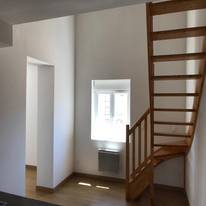 Offres de location Duplex Montélimar (26200)