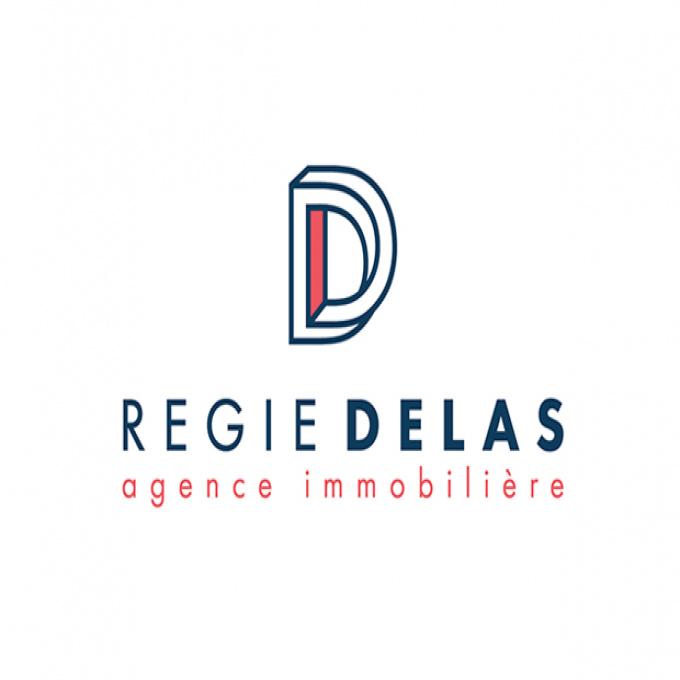 Offres de location Autre Montélimar (26200)